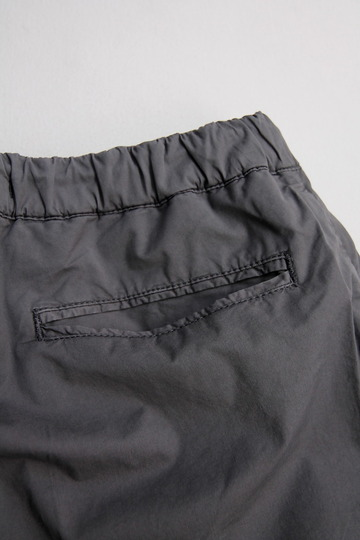 Perfection 17G Streach Easy Pants GREY (5)