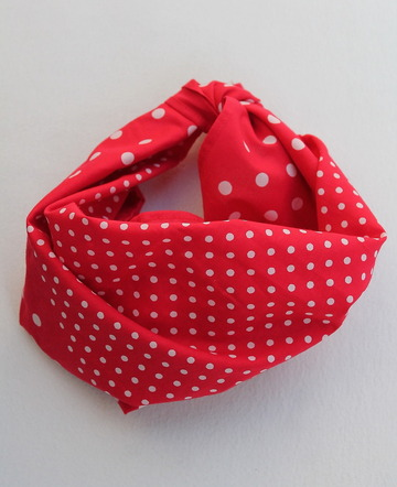 CAMCO First Color RED Dots (3)