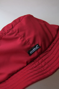 Packhat PH09 RED (4)