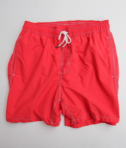 GERRY Sea 100 Shorts ORANGE