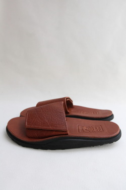 ISLAND SLIPPER Vabh TOBACCO (4)