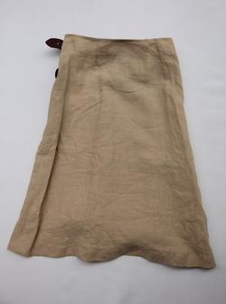 Oneil of Dublin Fashion Kilt Masters of Linen (4)