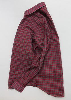 Arbre Light Weight Cotton Cloth RC Tab ROYAL STUART (5)