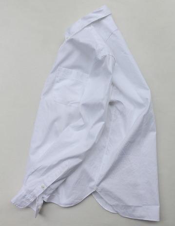 ARAN POBD WHITE (5)