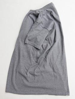 Goodwear Under Tee Crewneck GRAY (2)