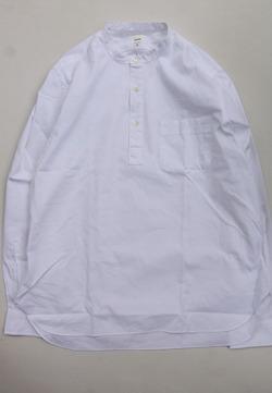 ARAN POBC OX WHITE (2)