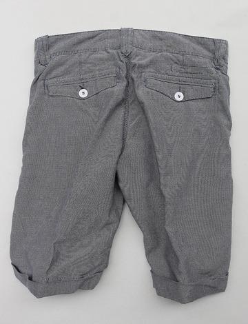 Perfection 147 Shorts (5)
