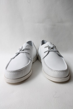Wandershoes 7765 Pull White (2)