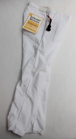 Sunlight Believer Ribress Corduroy Wide Pants PDF (6)