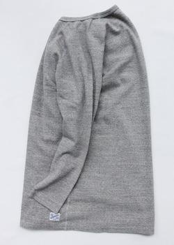 Kepani 34 Sleeve T L GRAY (6)