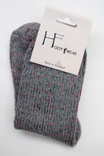 H Footwear 1S (2)