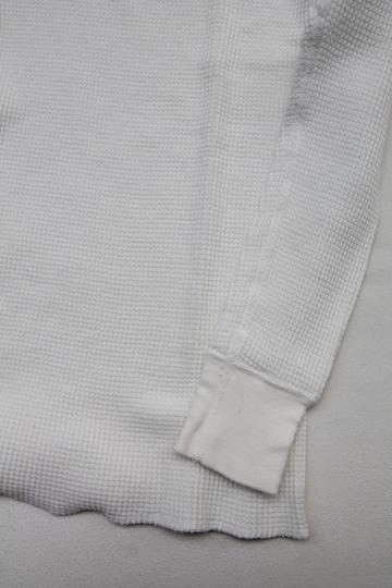 Goodon Thermal LS WHITE (4)