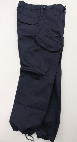 Dead Stock Royal Navy PCS Trousers (6)
