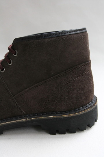 CEBO Monkey Boots I D BROWN (8)