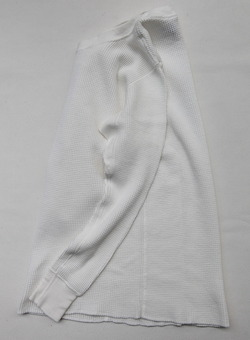 Goodon Thermal LS WHITE (2)