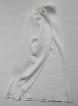 Goodon Thermal LS WHITE (2)