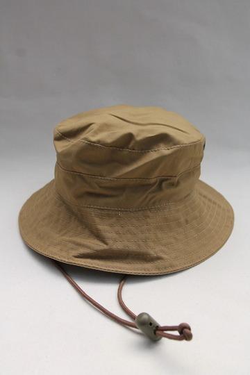 Ark Air Boonie Hat STONE (5)