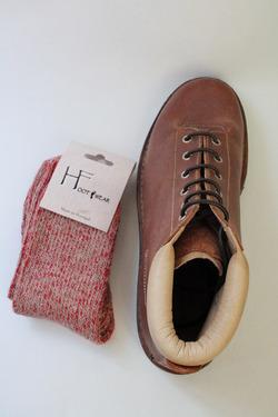 H Footwear 1S (3)