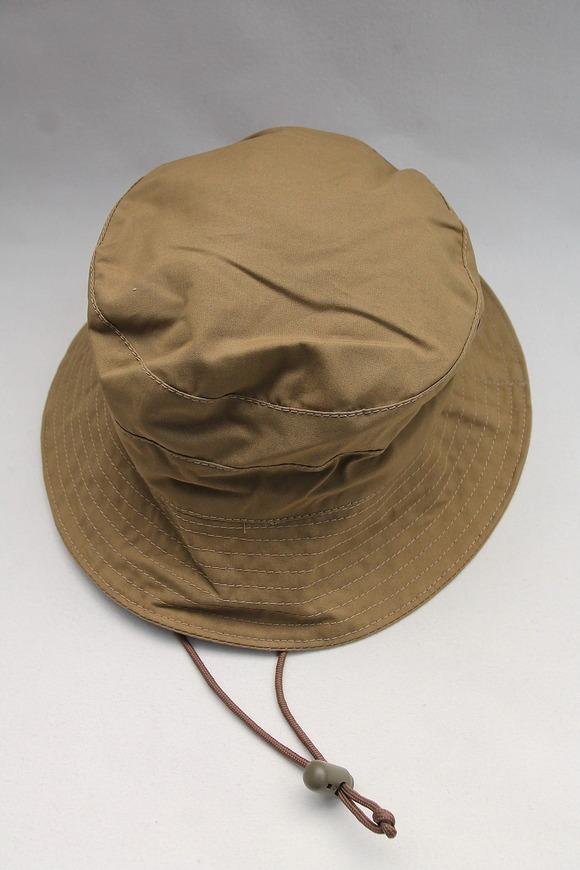 Ark Air Boonie Hat STONE