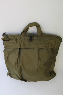 Helmet Bag 2439 (5)