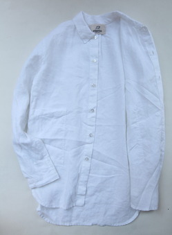 etermo Double Pocket WHITE (3)