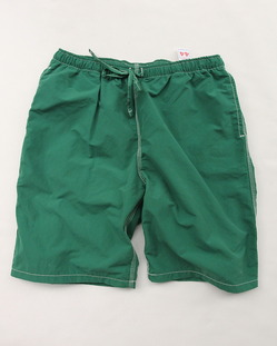 GERRY Easy 114 S GREEN