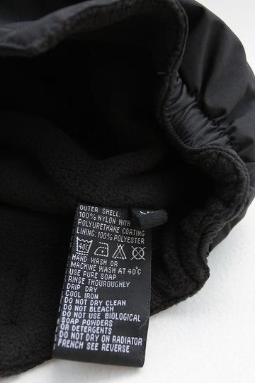 KEELA Pola Cap BLACK (3)