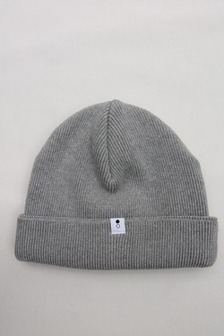 moc T Knit Cap Heavy Weight GR 7
