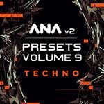 1054_ANA-2-Presets-Vol-8---800x800v4