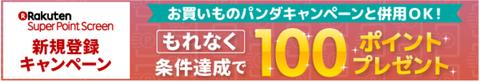 super_point_screen20180201c