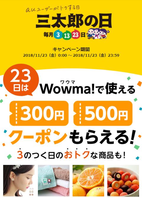 wowma_20181123a