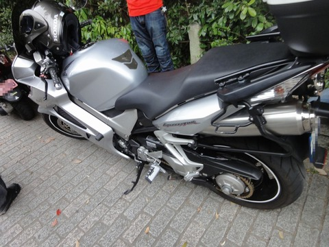 sWX5-20120429-172240