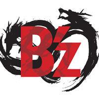 bz_jk