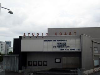 studio_coast