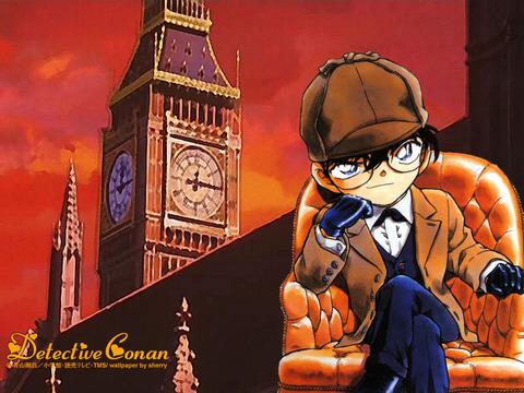 Detective-Conan-detective-conan-6244230-1024-768