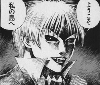 ヴィジョン (マーベルコミック)の画像 p1_9