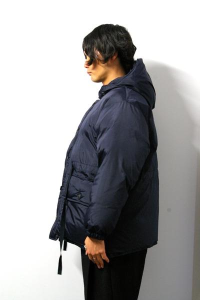 IMGP7052