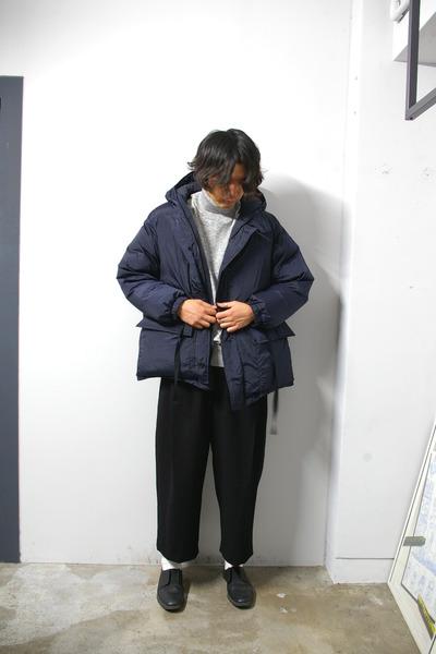 IMGP7113