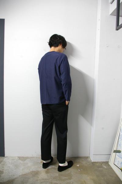 IMGP6426