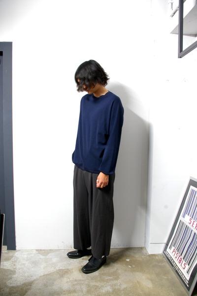 IMGP4155