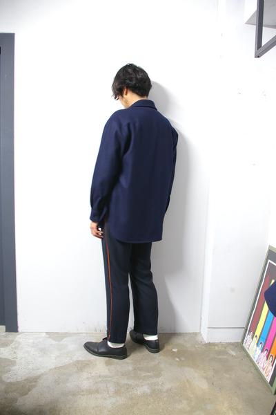 IMGP6580