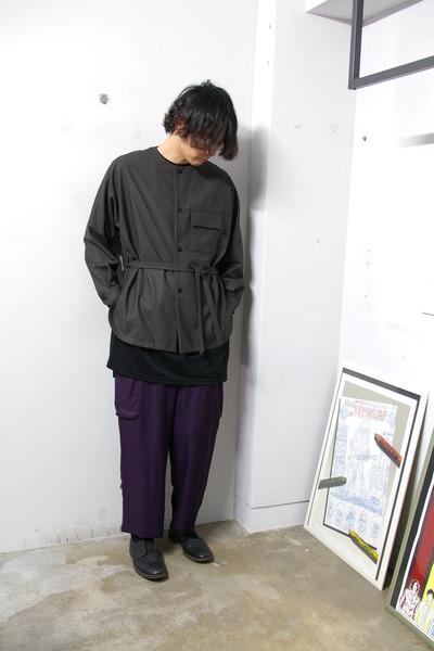 IMGP3066