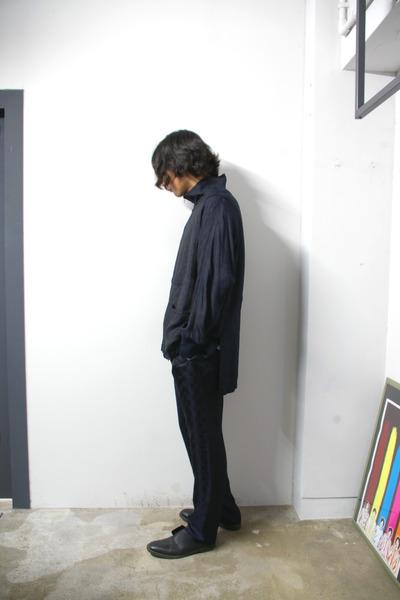 IMGP3665