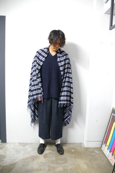 IMGP6361