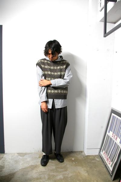 IMGP5857