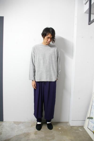 IMGP6065