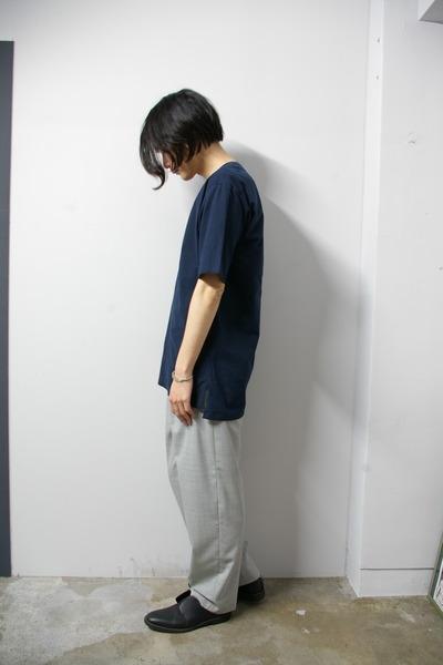 IMGP2816