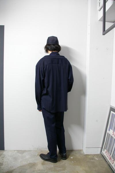 IMGP2983