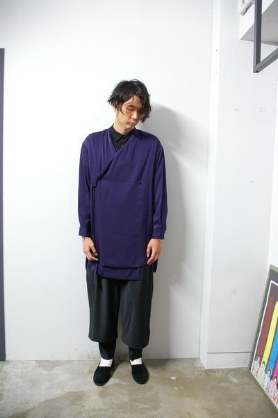 IMGP5604