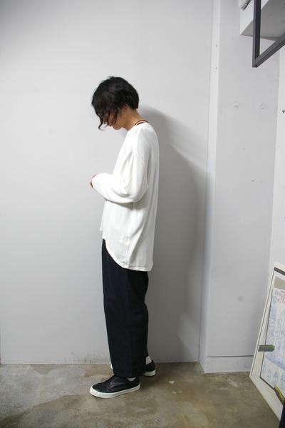 IMGP3323